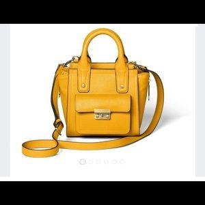 Handbags - Philip Lim Satchel